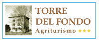 Pensioni Ferrara - Pensione-agriturismo Torre Del Fondo